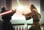 dark-maul-vs-qui-gon
