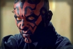darth-maul02