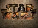 star-wars-trilogie