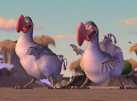 document/animation/dodo2.jpg