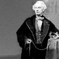 document/cahier/159_Samuel Morse.jpg