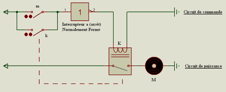 document/cahier/schema_elec_3.png