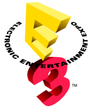 document/jeux/E3_logo.png