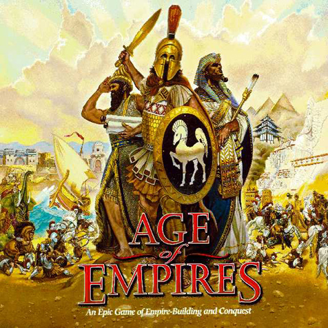 document/jeux/age_of_empires.jpg