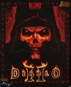 document/jeux/diablo2.jpg