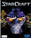 document/jeux/starcraft.jpg