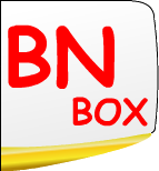 document/logo_bnbox.png