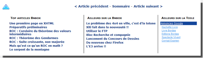 document/news/liste-kw.png