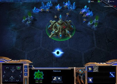 /document/news/protoss1_mini.jpg