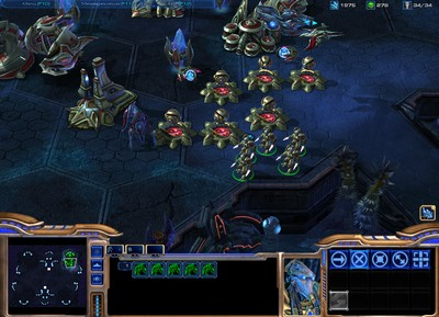 /document/news/protoss2_mini.jpg