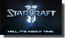 document/news/starcraft2_2.jpg