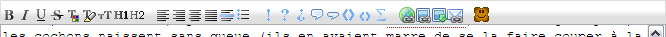 /document/news/toolbar.png